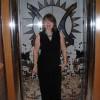 Rhonda Bell, from Houston TX