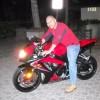 Christian Castillo Facebook, Twitter & MySpace on PeekYou