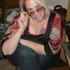 Tina Phipps, from Coatesville PA
