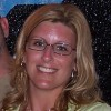 Dawn Curtis, from Toledo OH