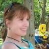 Sandra Carr, from Cocoa FL