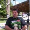 Tyler Bittner, from Smithville TN