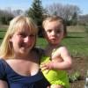Megan Ostrander Facebook, Twitter & MySpace on PeekYou
