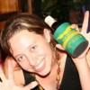 Sarah Macleod Facebook, Twitter & MySpace on PeekYou