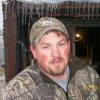 Barry Brown, from Mount Vernon MO