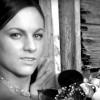 Vanessa Clement Facebook, Twitter & MySpace on PeekYou