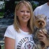 Laura Stout Facebook, Twitter & MySpace on PeekYou