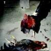 Carl Howard Facebook, Twitter & MySpace on PeekYou