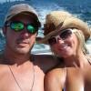 Amy Morgan Facebook, Twitter & MySpace on PeekYou