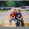 Steven Grubbs Facebook, Twitter & MySpace on PeekYou