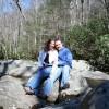 Richard Hill Facebook, Twitter & MySpace on PeekYou
