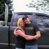Joe Clark Facebook, Twitter & MySpace on PeekYou