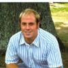 Brian Atkins, from Chesapeake VA