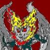 Brian Backer Facebook, Twitter & MySpace on PeekYou