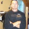 robert boisvert attended billerica high school