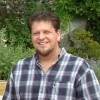 Brian Jerden Facebook, Twitter & MySpace on PeekYou