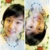 Yoon Lee, from Los Angeles CA
