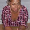 Tomitta Catchings Facebook, Twitter & MySpace on PeekYou