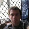 Lance Bell Facebook, Twitter & MySpace on PeekYou