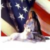 Kimberly Holton, from Palmyra NY