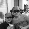 James Strain Facebook, Twitter & MySpace on PeekYou