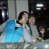 Dean Taylor Facebook, Twitter & MySpace on PeekYou