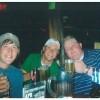 Brett Smith Facebook, Twitter & MySpace on PeekYou