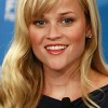 Reese Witherspoon, from New Orleans LA