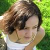 Melissa Harriman, from Arcadia CA