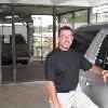 Terry Crawford Facebook, Twitter & MySpace on PeekYou