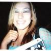 Socorro Martinez, from Ontario CA