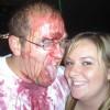 Kurt Thull Facebook, Twitter & MySpace on PeekYou