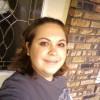 Jessica Eckhoff Facebook, Twitter & MySpace on PeekYou