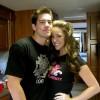 Kathryn Sutton Facebook, Twitter & MySpace on PeekYou
