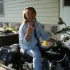 Leslie Royer, from Rosenberg TX