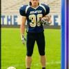 Justin Loomis Facebook, Twitter & MySpace on PeekYou