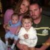 Christopher Douglas Facebook, Twitter & MySpace on PeekYou