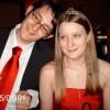 Joanna Wright Facebook, Twitter & MySpace on PeekYou