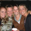 Christine Day Facebook, Twitter & MySpace on PeekYou
