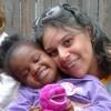 Janet Palomino, from Bronx NY