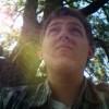 Jeff Schneider Facebook, Twitter & MySpace on PeekYou