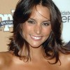 Genesis Rodriguez, from Miami Beach FL