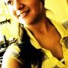 Isabel Avina, from Salem OR