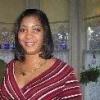 Pamela Alexander, from Plainfield NJ
