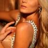 Brooke Cullen Facebook, Twitter & MySpace on PeekYou