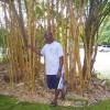Victor Lynch Facebook, Twitter & MySpace on PeekYou