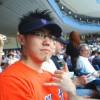 Raymond Lam, from Brooklyn NY