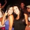 Nicole Alcantar Facebook, Twitter & MySpace on PeekYou