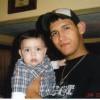 Danny Lopez Facebook, Twitter & MySpace on PeekYou