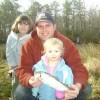 Brent Murphy Facebook, Twitter & MySpace on PeekYou